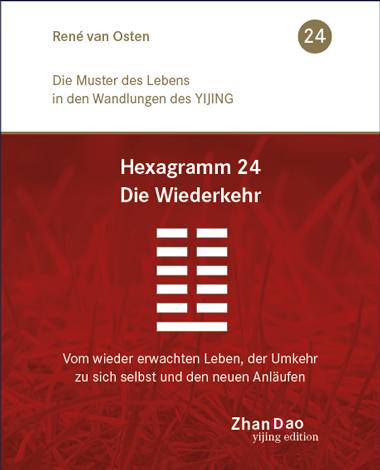 Cover_H24_Web_380x470