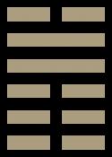 Hex45_TR_2_Trans_70