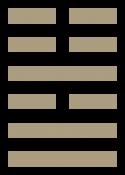Hex54_TR_2_Trans_70