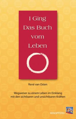 Lebensbuch-Cover_220