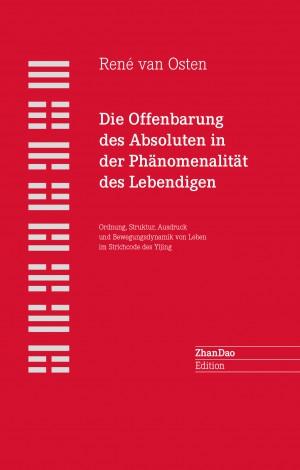 Web_Buecher_Offenbarung