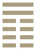 Hex20_TR_3