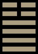 Hex34_TR6_Trans_70