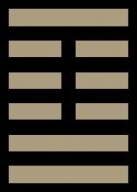 Hex41_TR_3