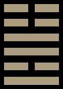 Hex55_TR6_Trans_70
