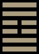 Hex61_TR_6