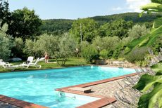 Pool_Casa
