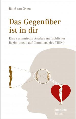 Web_Buecher_Gegen