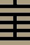 Hex3-300