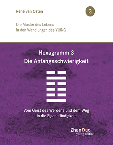 Web_Buch_H3_Cover_470x380px