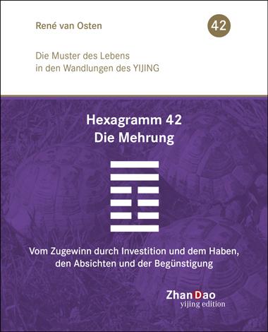 Cover_Buch_H42_ES_380