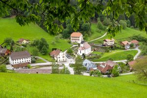 Kirnbach_IMG_0166_900px
