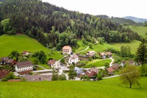 Kirnbach_IMG_0169_900px