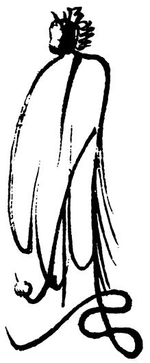 Talisman_219x529